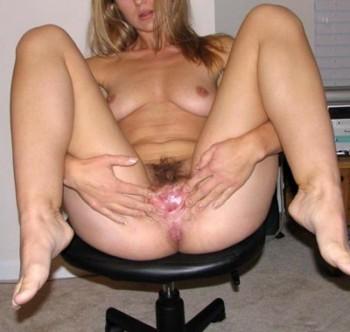 massage erotique a clermont ferrand photos de filles tres sexy